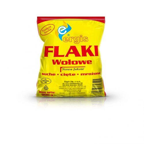 flaki2